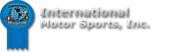 International Motor Sports Inc.