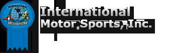 International Motor Sports Inc.
